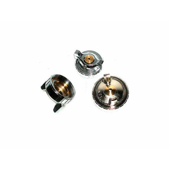 AZ3 HTE Air Cap: 1.3mm