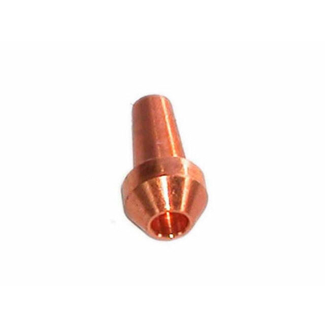 Mould Rivet Tip