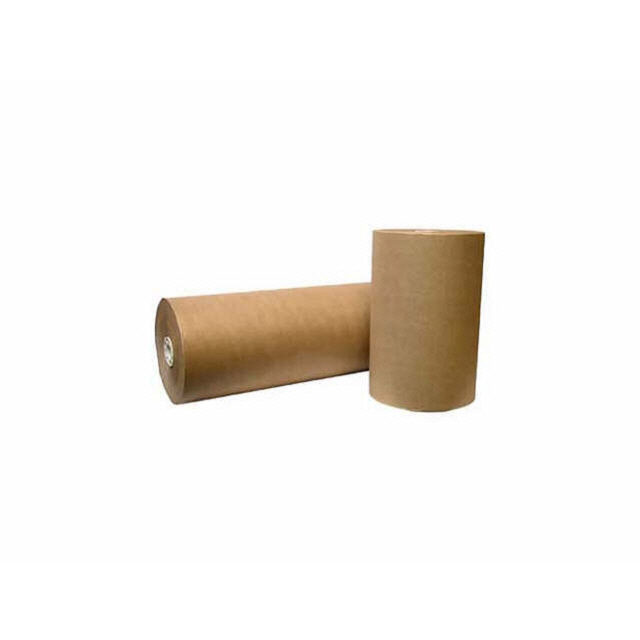 Masking Paper APMIL Recycled: 450mm X 400M