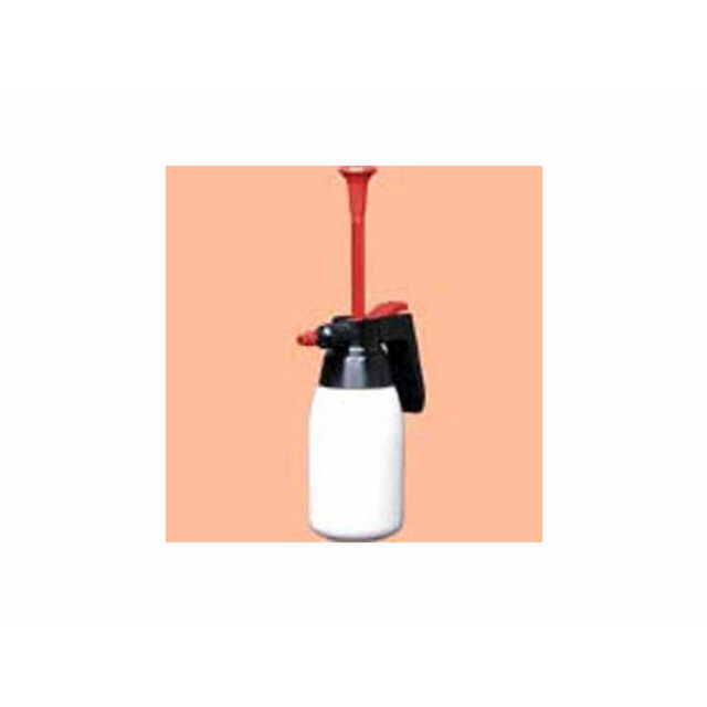 Pump Spray Bottle - 1LT