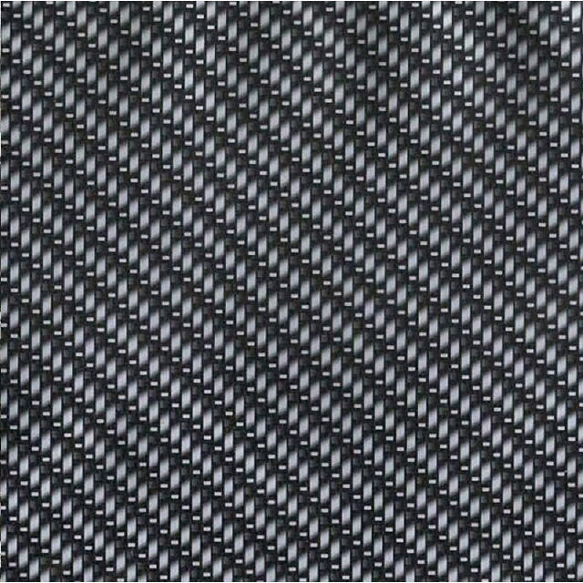 5 Mtr Hydrographic Film Water Transfer Hydro-Dipping Hydro Dip  Carbon Fiber