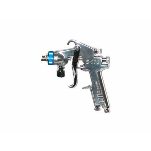 Star 770 Mid Size Gun Head Only: 1.5mm