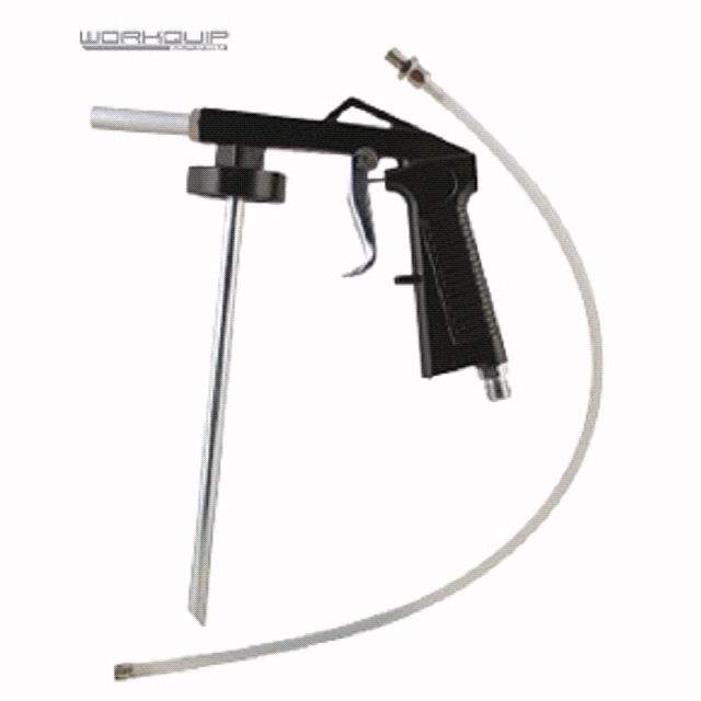 UNDERBODY GUN (LONG CAN) - Workquip
