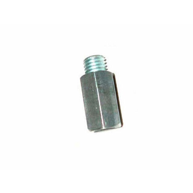 Buff Pad Adaptor: 14mm to 5/8""