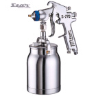 S-770 SPRAY GUN 2.5 mm - Star