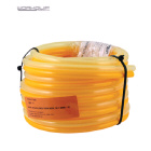 5MTR TEFLON LINED TWIN HOSE SET 8MM-ID - Workquip