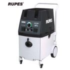 KS260EP (INTERGRATED HOSE NOT INCLUDED) - Rupes