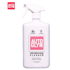 MOTORCYCLE CLEANER - 1L - Autoglym