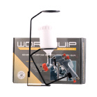GENERAL PURPOSE GRAVITY SPRAY GUN - Workquip