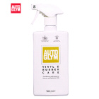 VINYL & RUBR CARE - 500ml - Autoglym