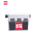 FLUID DILUTION METRE - 3 BUTTON - Autoglym