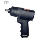 "1/2"" DRIVE HD IMPACT WRENCH - Tranmax"