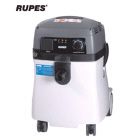 RUPES MOBILE DUST EXT. ELECTRIC/AIR (L) - Rupes