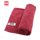MICROFIBRE CLOTH - RETAIL - Autoglym