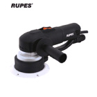 150MM PLANETARY SANDER (5MM ORBIT) - Rupes