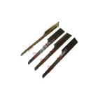 Pack of 4 Blades for Air Body Saw (RP7601)