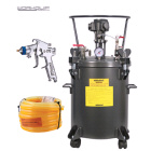 20LTR AIR-AG KIT GEN (POT/5M-HOSE/S770H) - Workquip
