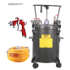 20LTR MAN KIT V3 (POT/10M-HOSE/S2000F) - Workquip