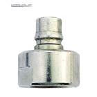 3/4 BSP FEMALE PLUG - Workquip