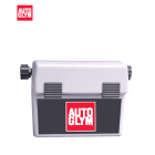 FLUID DILUTION METRE - 2 BUTTON - Autoglym