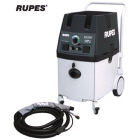 RUPES MOBILE DUST EXT + INTEGRATED HOSE - Rupes