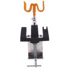 AIR BRUSH STAND - Workquip