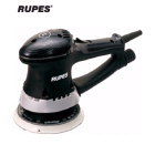 150MM RANDOM ORBITAL SANDER (3MM) - Rupes