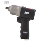 3/8 DRIVE HD IMPACT WRENCH - Tranmax