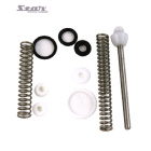 106 SPRAY GUN SERVICE KIT - Star