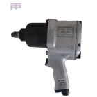3/4 TWIN HAMMER IMPACT WRENCH - Tranmax