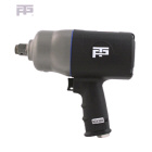 "3/4"" COMPOSITE IMPACT WRENCH - Tranmax"