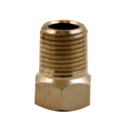 M5x.45-1/8 HOSE ADAPTOR - Workquip