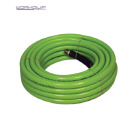 10mm x 10 mtr AIR HOSE FITTED - Workquip