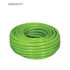 10mm X 20 mtr AIR HOSE FITTED - Workquip