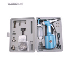 AIR RIVET GUN KIT - Workquip