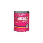 Rage Gold Body Filler: US Gallon