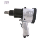 "3/4"" HEAVY DUTY IMPACT WRENCH - Tranmax"
