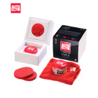 HI DEFINITION WAX KIT - Autoglym