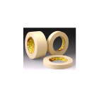 Scotch® Performance Grade 48mm Masking Tape