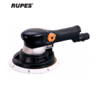 200MM AIR PLANETARY SANDER (5MM) - Rupes