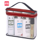 WHEEL CARE KIT - Autoglym