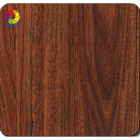 5 Mtr Hydrographic Film Water Transfer Hydro-Dipping Hydro Dip  Wood Grain