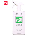 INTERIOR SHAMPOO - 500ML - Autoglym