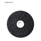 65MM CUTTING WHEEL - Workquip