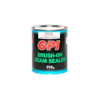 Seam Sealer (Brushable): 918gm