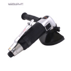 100MM AIR ANGLE GRINDER - Workquip