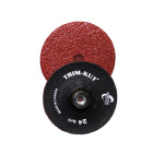 TRIMKUT DISC 24GRIT - Workquip