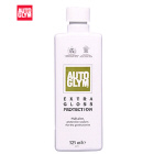EXTRA GLOSS PROTECT-325ml - Autoglym