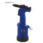 3/16 COMPOSITE AIR HYDRAULIC RIVETER - Workquip
