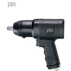 1/2 COMPOSITE H/D IMPACT WRENCH - Tranmax